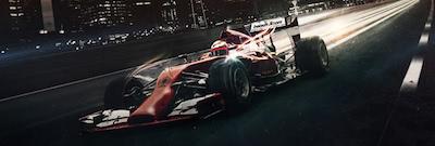 Betsafe Formel 1 cash-bak