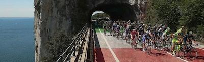 Giro d' Italia Odds Bonus