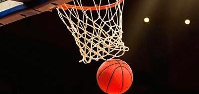 Odds bonus til NBA finalen - sign-up hos Unibet her!