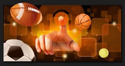 888sport kommer til Danmark i 2015