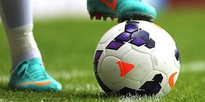 Superliga Odds Bonus fra Unibet