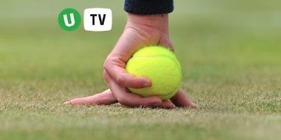 Unibet live betting konkurrence til Wimbledon