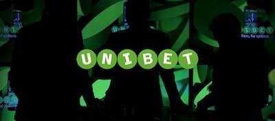 Unibet Ekspert TV Bonus Quiz