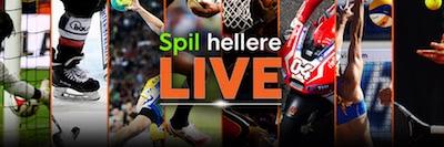 faa ekstra live odds bonus hos 888sport