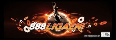 888sport handbold tilbud