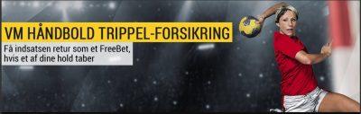 VM kvindehåndbold bwin.dk