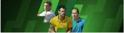 Profit Boost Unibet Miami Open