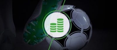 Unibet Jackpot fodbold 100.000 DKK