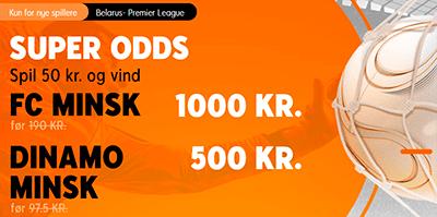 888Sport-FC-Minsk-Dinamo-Minsk-odds-boost