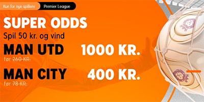 888Sport-Manchester-derby-odds-boost-08032020