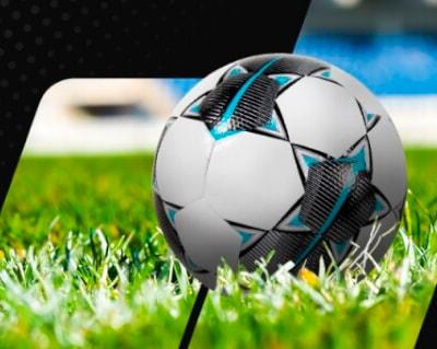 Unibet freebet Bundesliga
