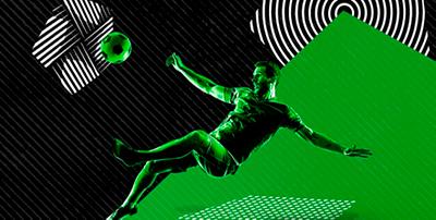 Nations League Unibet odds
