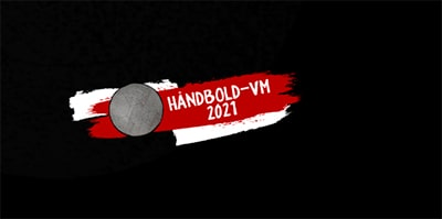 Handbold free bet