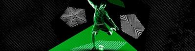 Champions League freebet