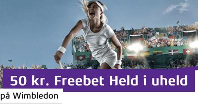 cashpoint freebet wimbledon